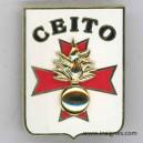 CEITO Centre d'Entraînement de l'Infanterie au Tir Opérationnel