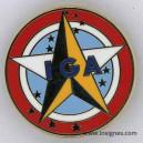 Etat-Major des Armées EMA Inspection Générale de l'Armement (DGA Direction Gènèrale de l'Armement)