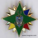 41° Régiment des Transmissions Compagnie d'Instruction Drago Noisiel
