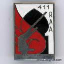 410° Régiment Anti-Aérien RAA DOM G 946