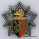 3° régiment du Génie