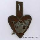 13° Bataillon de Chasseurs Alpins + cuir