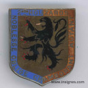 2° Régiment de Hussards H 593
