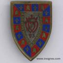93° Régiment d'Infanterie