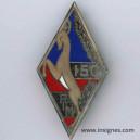 150° Régiment d'Infanterie Mécanisé