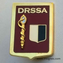 DRSSA METZ