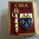 Centre Médical des Armées CMA VERSAILLES