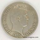 1° RE Légion Étrangère Coin's Les Sous-Officiers