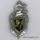 2° Légion de de la Garde Républicaine de Marche t1 Gendarmerie refrappe Indoc