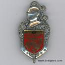 2° Légion de de la Garde Républicaine de Marche t 2 Gendarmerie refrappe Indo