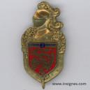 2° Légion de de la Garde Républicaine de Marche DOM
