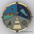 Eléments Air Base Interarmées Hao