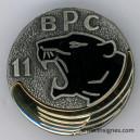 11° BCP
