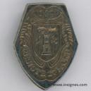 149° Régiment d'Infanterie Copie