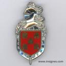 Gendarmerie départementale BASSE NORMANDIE