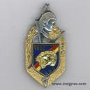 3° Régiment de la Garde Montagnarde VBSC LD3