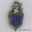 Gendarmerie CCRG FRANCHE-COMTE