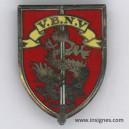 Garde Nationale du Vietnam du Sud VBNV