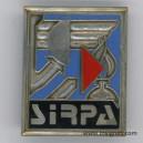 SIRPA