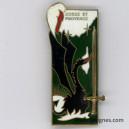 Promotion CORSE ET PROVENCE ESM Saint-Cyr Drago 25 Juillet 1965