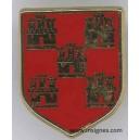 Charentes-Poitou Légion de Gendarmerie