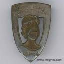 43° Division d'Infanterie Sans Peur Sans Reproche