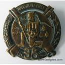 98° Régiment d'Infanterie