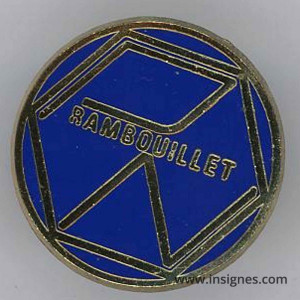 Rambouillet - Police
