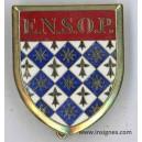 ENSOP Translucide