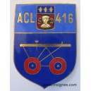 ACL416