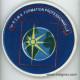 SMA 1° RSMA MARTINIQUE Formation Pro thermocollant Tissu