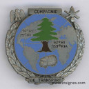 420° DSL Liban 12e Mandat 420 DSL FINUL