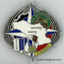 10° RCS SFOR 5e Mandat ECT
